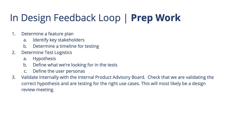 UXR Program 2020 Slide 12